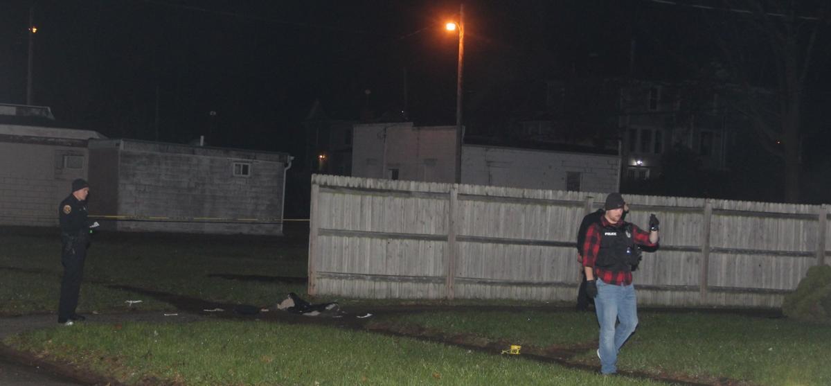East Moline homicide 1