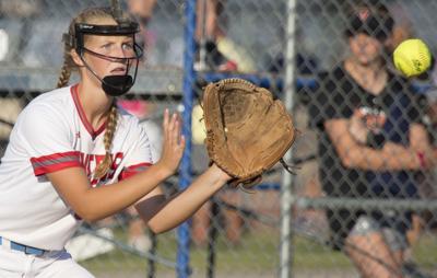 072619-state-softball-north-scott-07