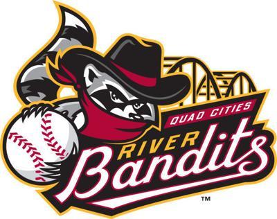 Bandits primary logo