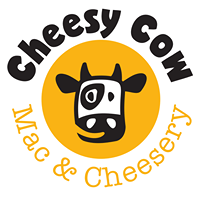 Cheesy Cow