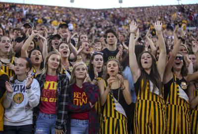 090818-Iowa-Football-101