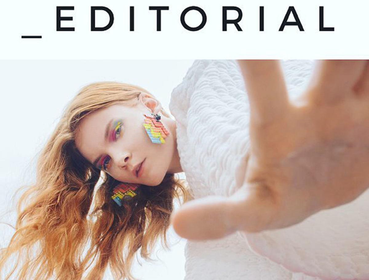 editorial qc
