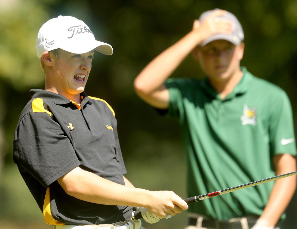 091118-spt-boys-golf-001
