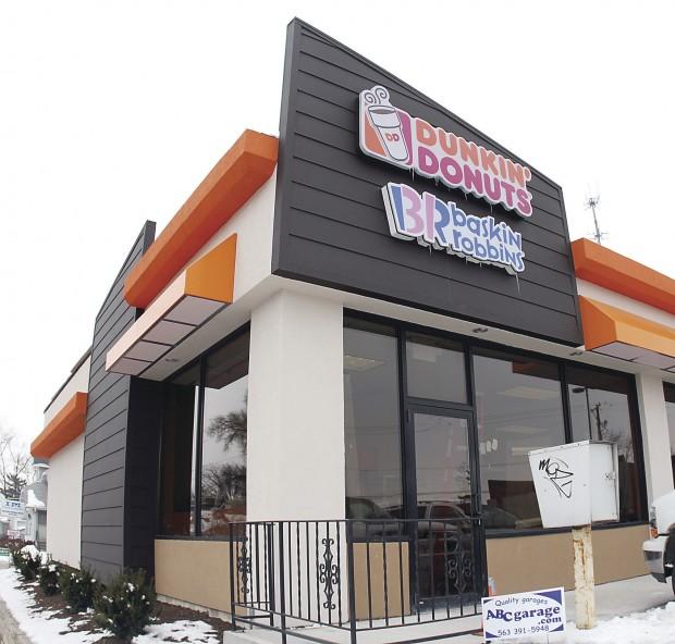 Dunkin_Donuts_1_LF_00011713A