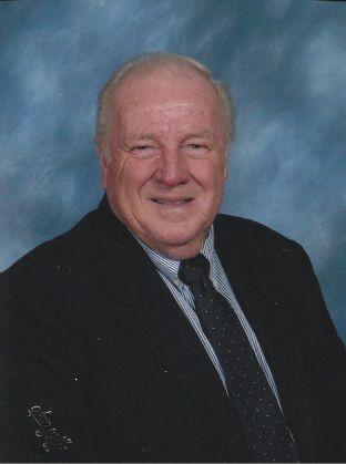 James Evan Roth