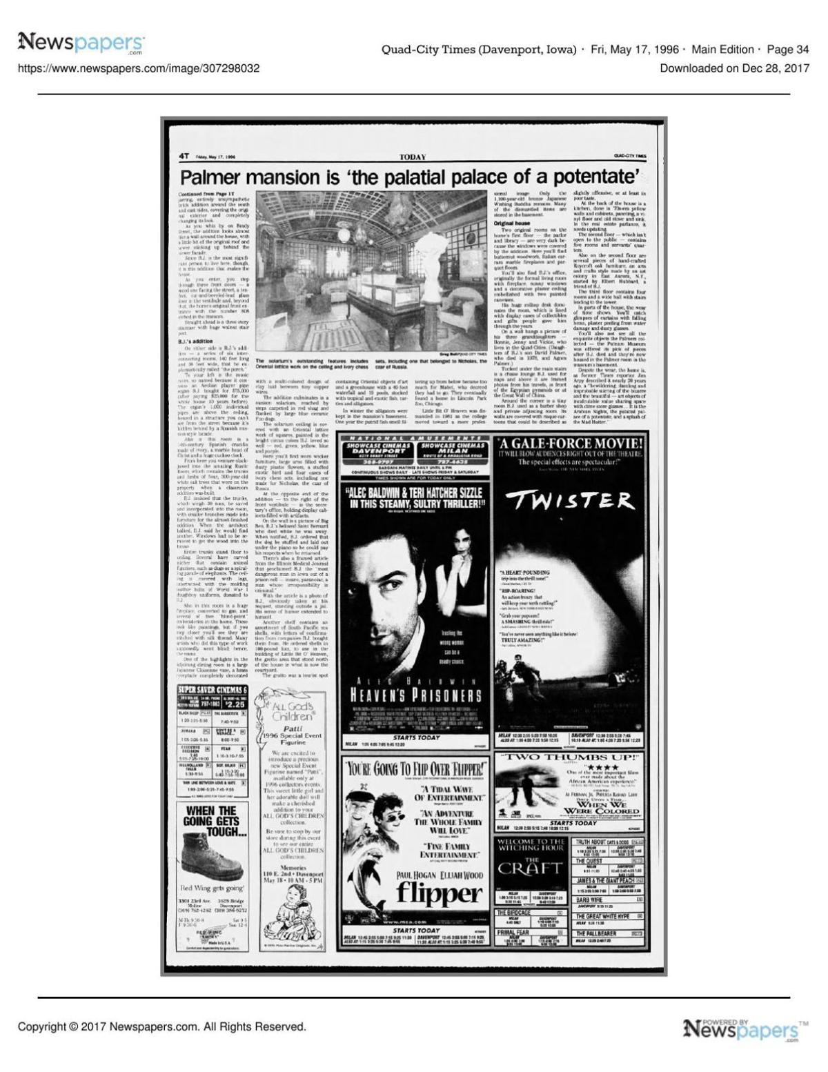 May 17, 1996 page 4T