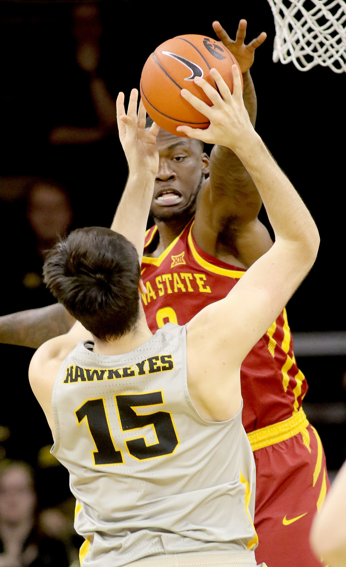 120618-Iowa-basketball-001