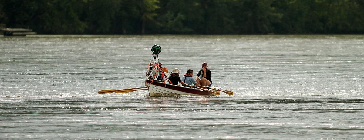 100116-rowers-002