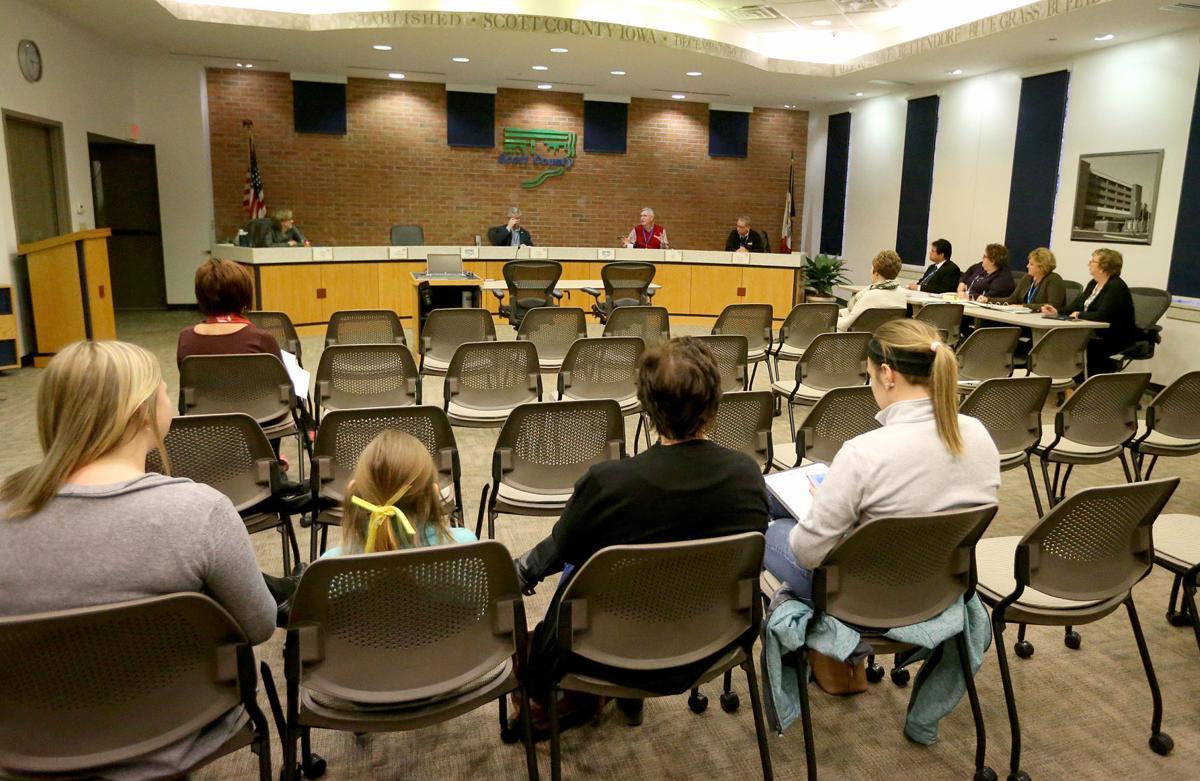 012518-County-Board-Meeting-008
