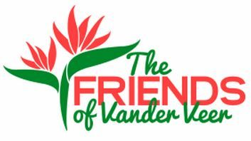 The Friends of Vander Veer