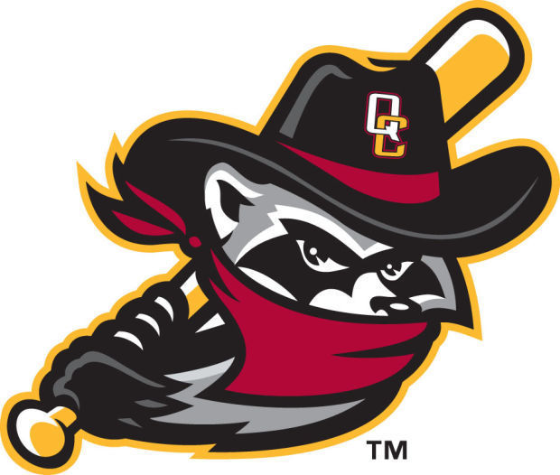 Bandits extra logo