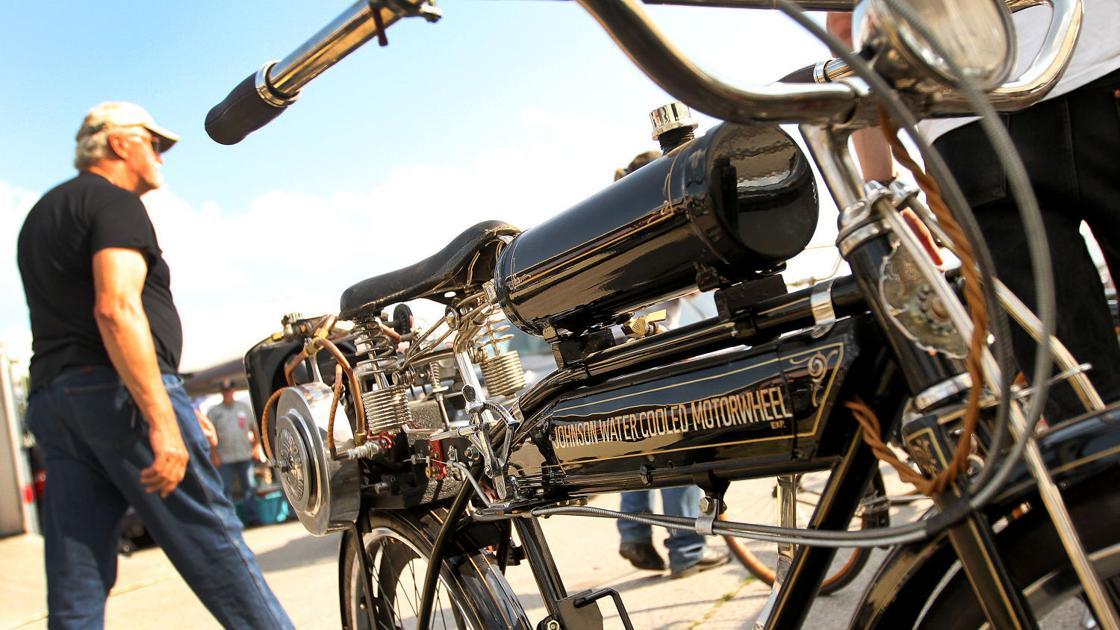 bike swap meet tucson az real estate