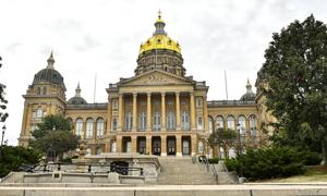 Change would allow Iowans to have cocktails delivered