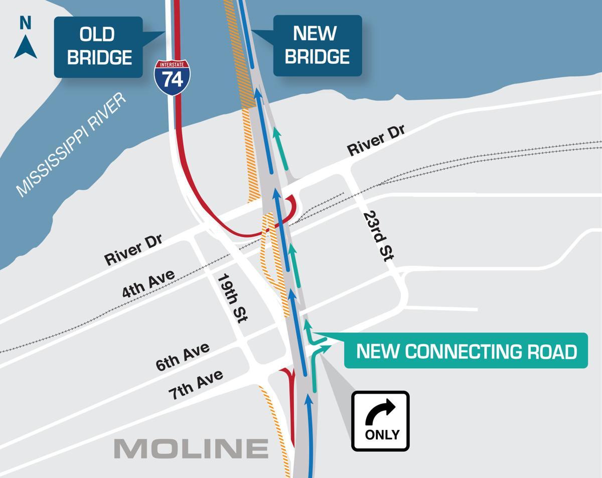 I74_2020_Moline_WB_Route_CloseUp_110420