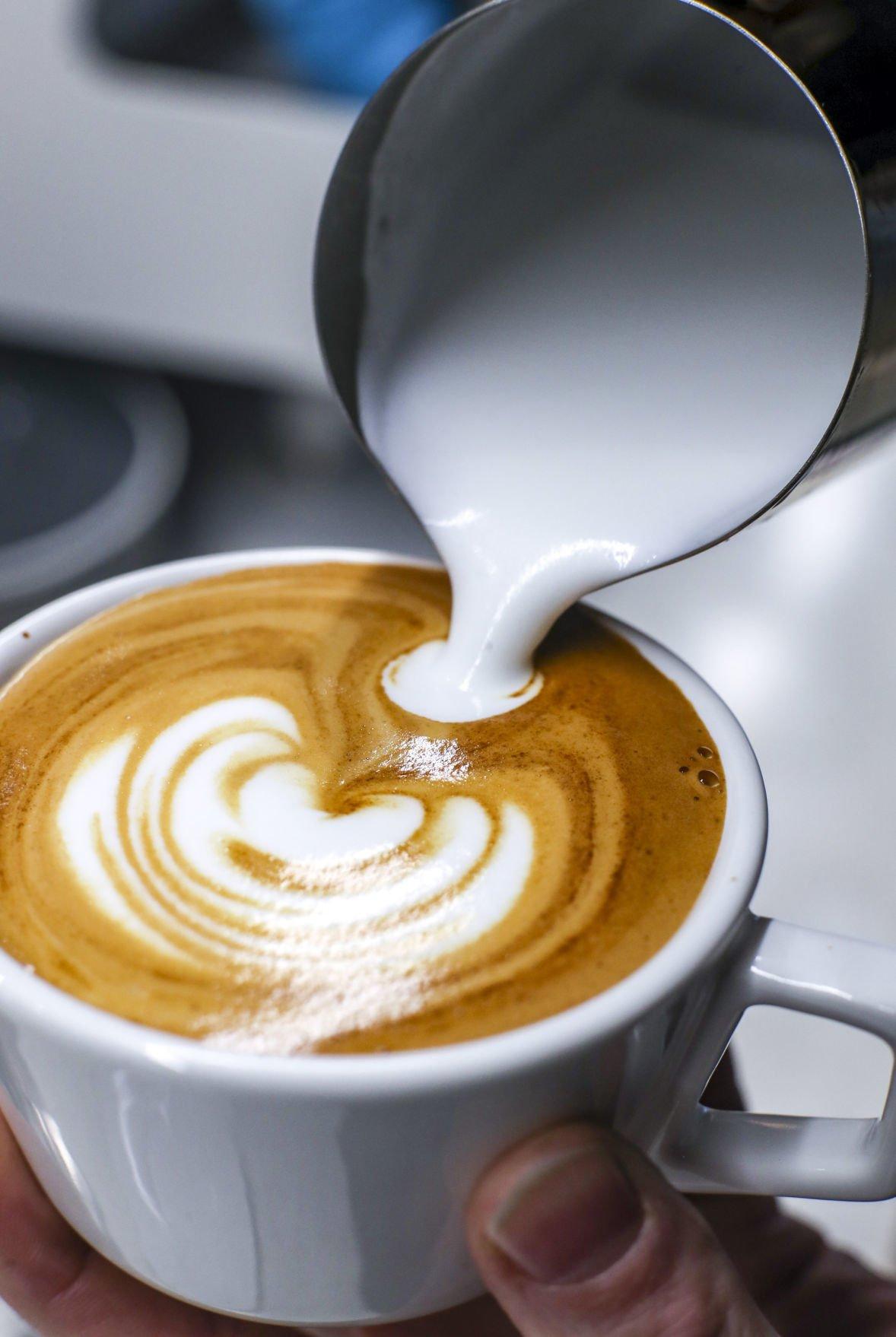 010719-392-coffee-002