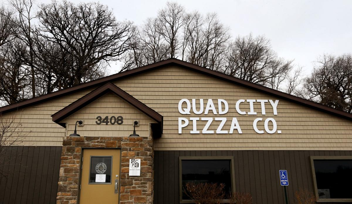 122217-Quad-City-Pizza-002