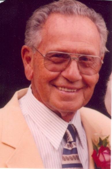 Snell Zornig Funeral Home Obituaries