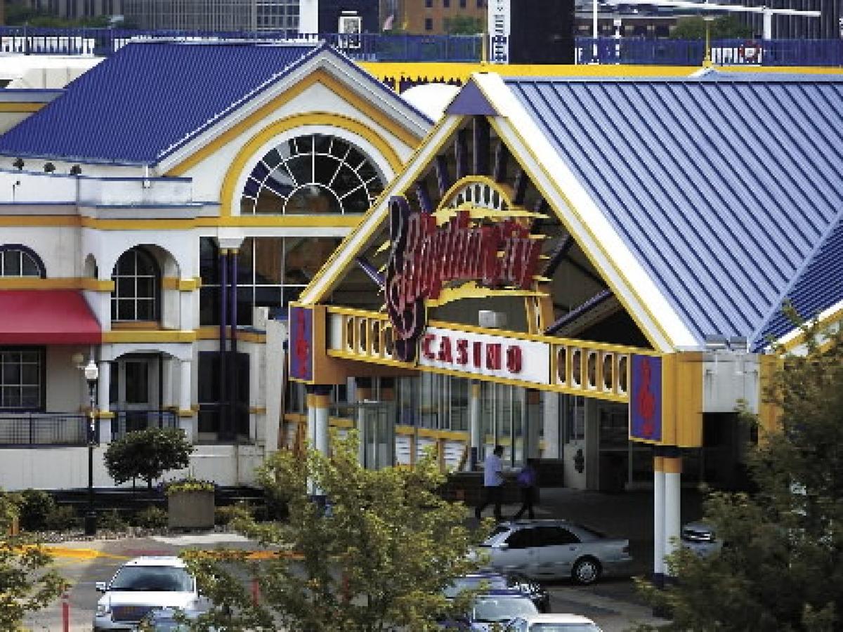 Iowa casino payouts 2012 seminole gaming palace casino tampa