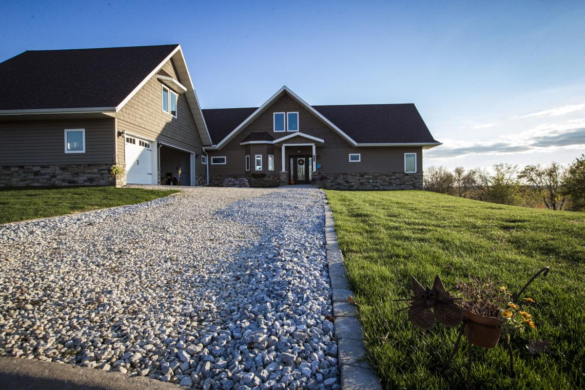 House so energy efficient, almost no utility bills   Home and Garden on