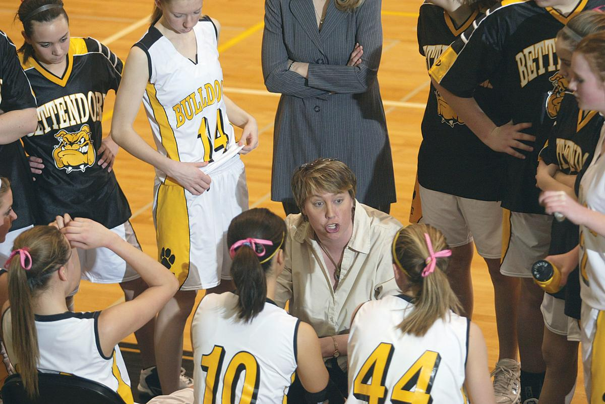 girls basketball ep021308girlsbball3
