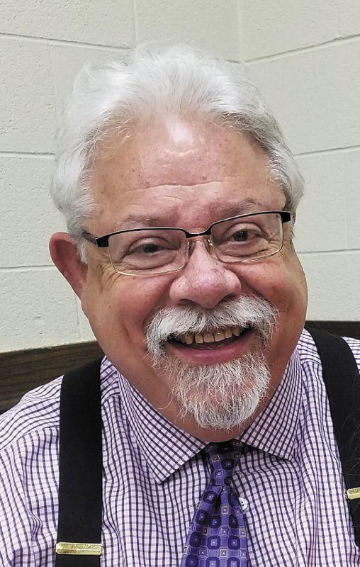 Dennis Jasper
