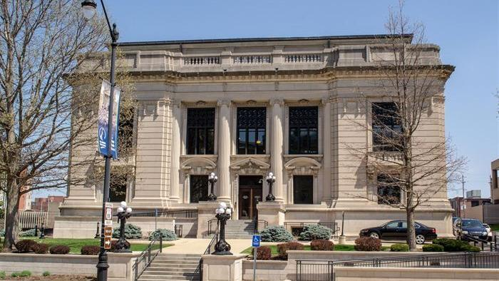 Court upholds 130-yr sentence for juvenile offender