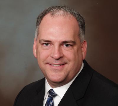Wells Fargo adds community banking chief | Economy | qctimes com