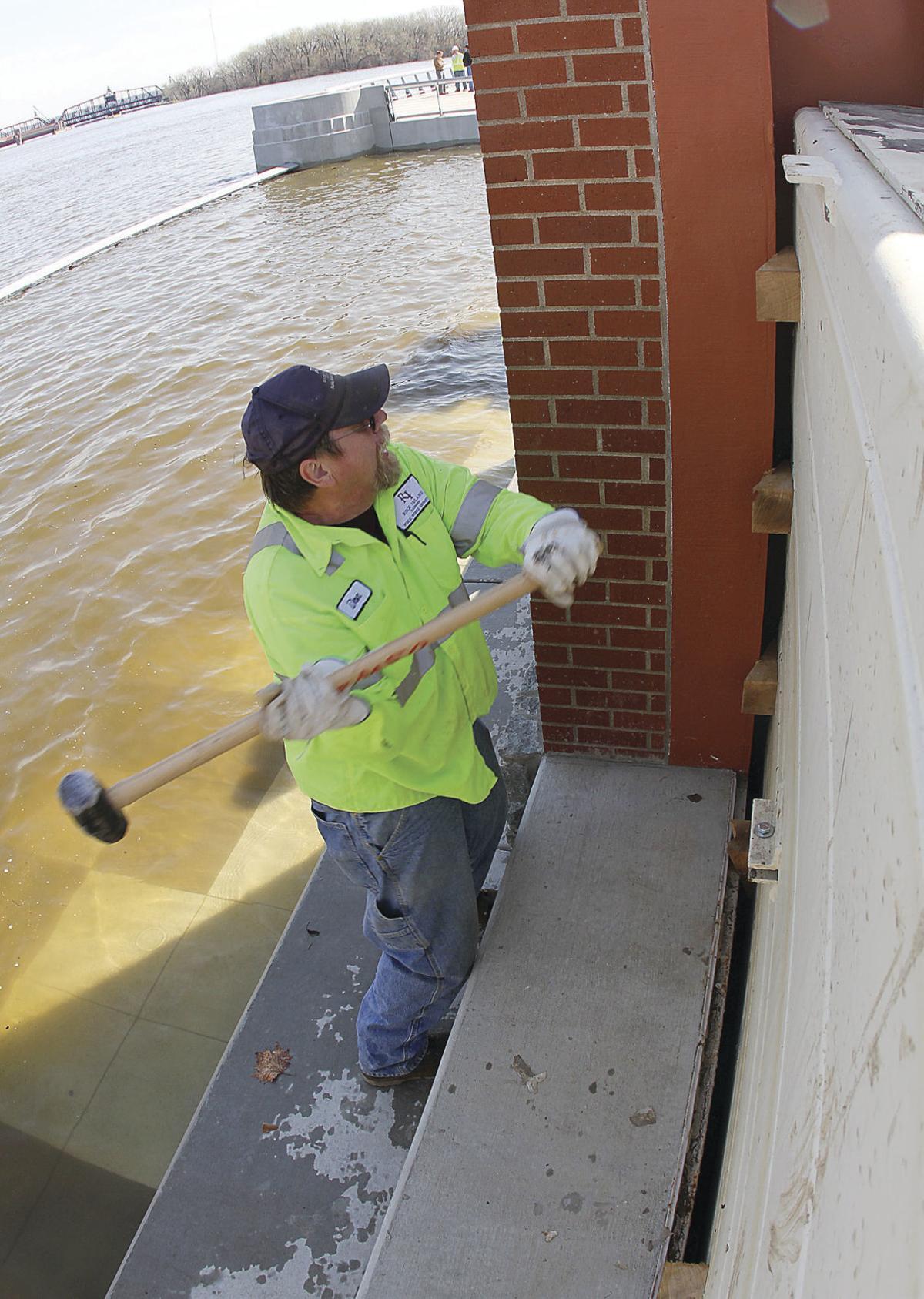 070818-93-Flooding-II-005