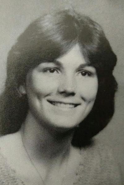 Christa Irene Hart