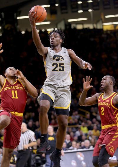 120618-Iowa-basketball-010