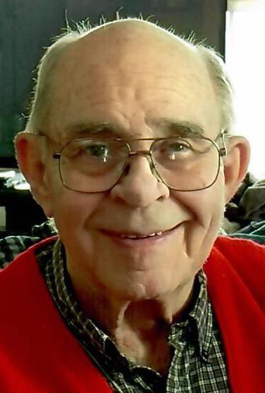 Robert H. Cook