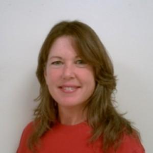 Christine Lockheart