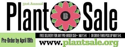 bbbs-plantslae-logo.jpg