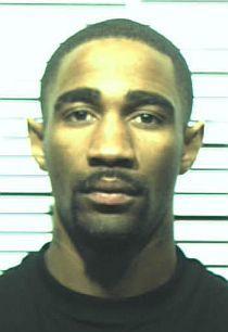 Wade Jamil Cortez Jones Jr.