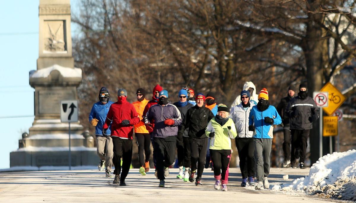 010118-Cold-Running-001