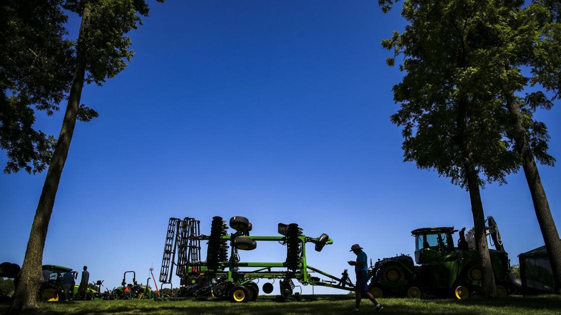 5d2911420906b image jpg?crop=1821,1024,0,56&resize=1120,630&order=crop,resize.'