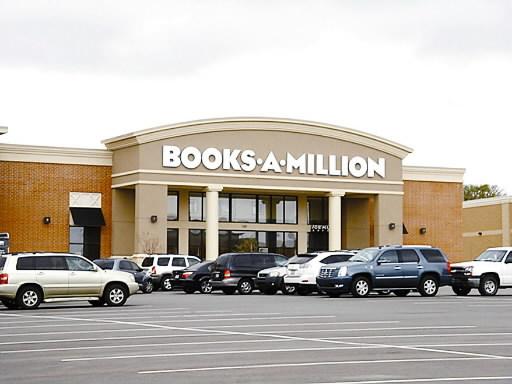 million books borders davenport lease qctimes stores retailer nation largest third moving location