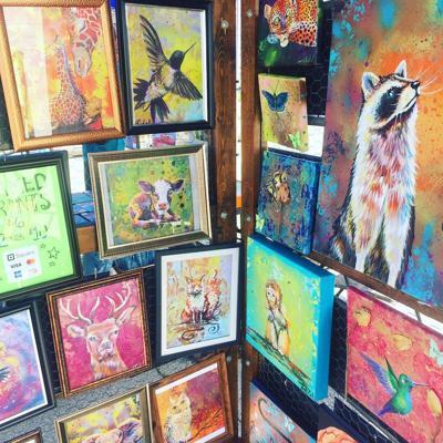 060719-mda-nws-artistsmarket