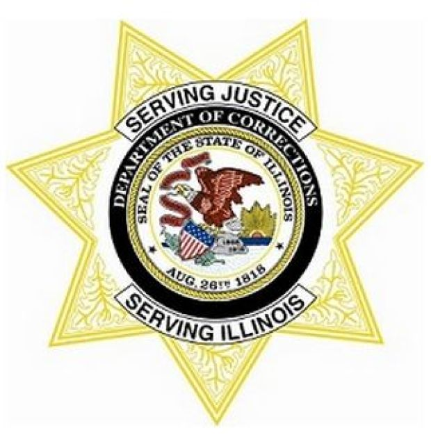 Illinois Prison System Studying Rules On Marriages