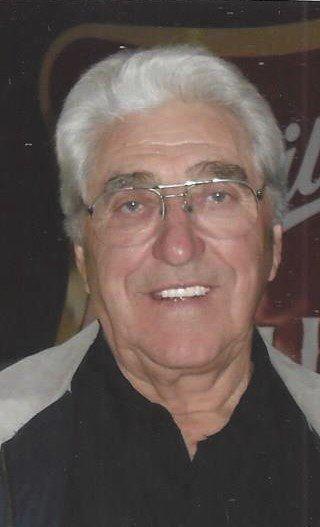 Harlan Edward Petersen