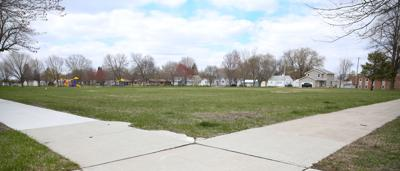 New community garden to take root in Mason City