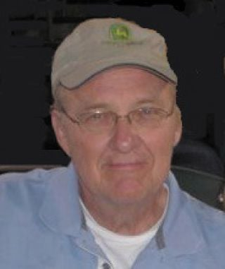 Charles Wayne Chap January 27, 1942 -March 3, 2018
