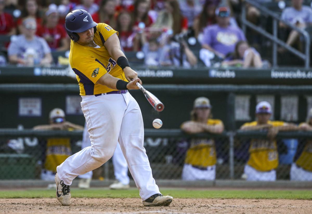 080319-state-baseball-3Afinal-023