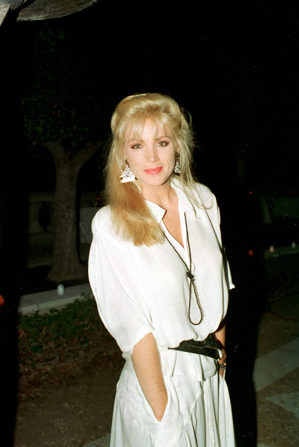 Photos: Hugh Hefner's famous wives, girlfriends and playmates | Fun and  Entertainment | qctimes.com