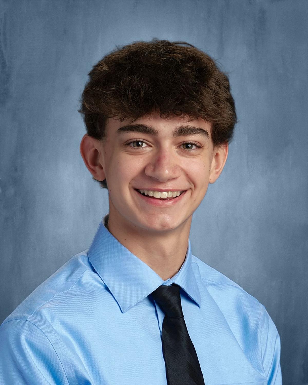 Joshua Hunter - Wilton HS.JPG