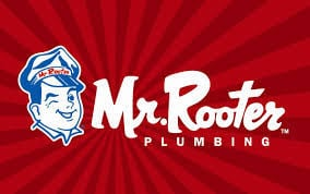 Mr. Rooter in red.jpg