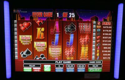 021218-BIG-STORY–VIDEO-GAMBLING-014
