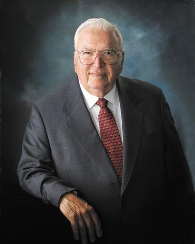 Bernie Goldstein