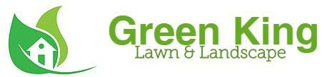 green king landscaping