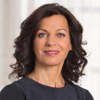 Juliette Kayem